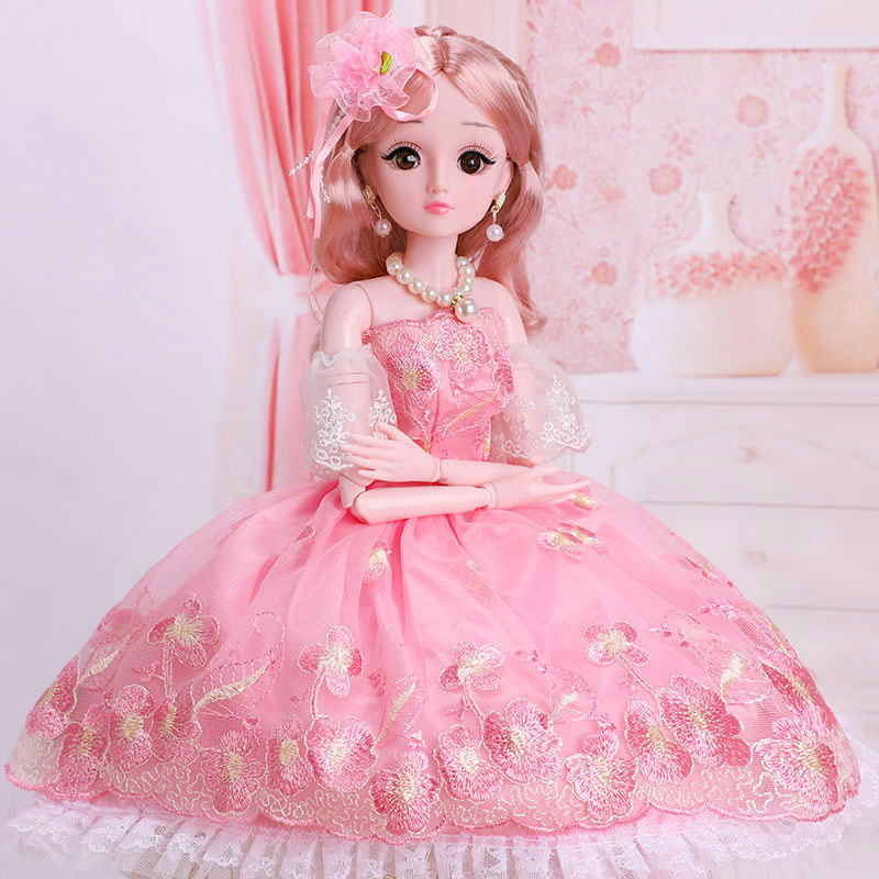 Doll Dp Images photo 2021