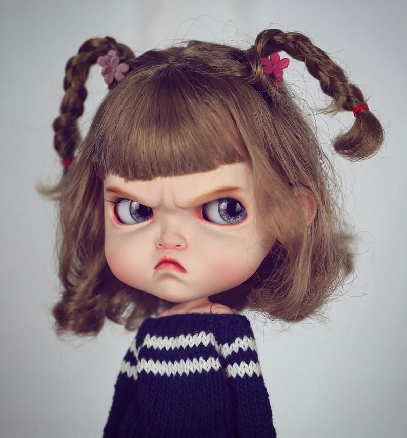 Doll Dp Images photo download hd