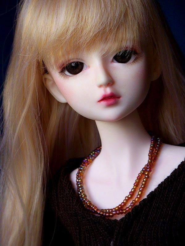 Doll Dp Images photo download