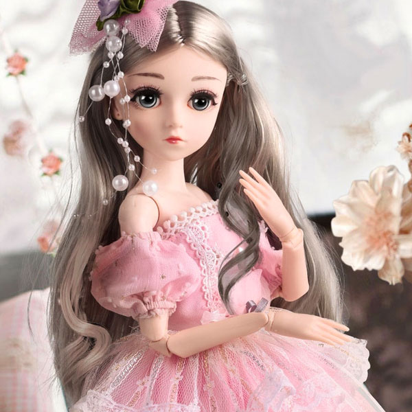 Doll Dp Images pictures download