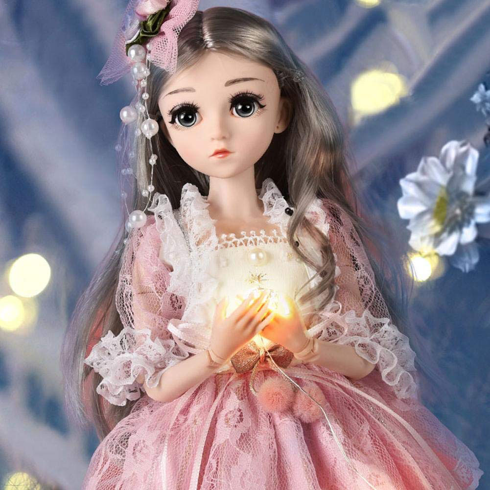 Doll Dp Images wallpaper for hd