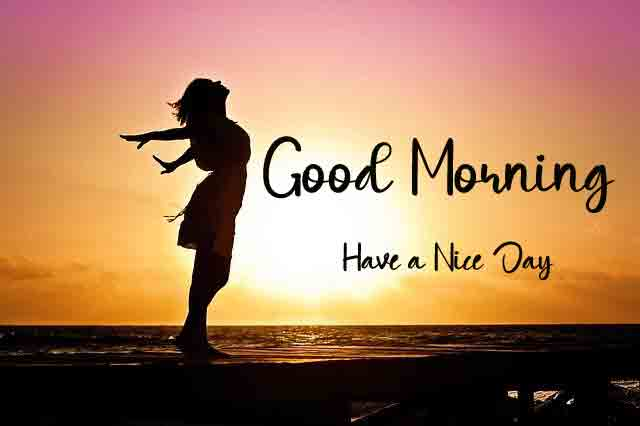 Free Good Morning Wallpaper Wishes
