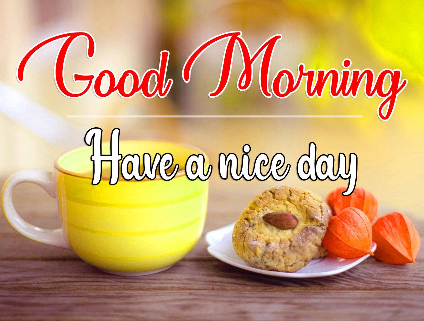 88+ Good Morning Images Wallpaper Download