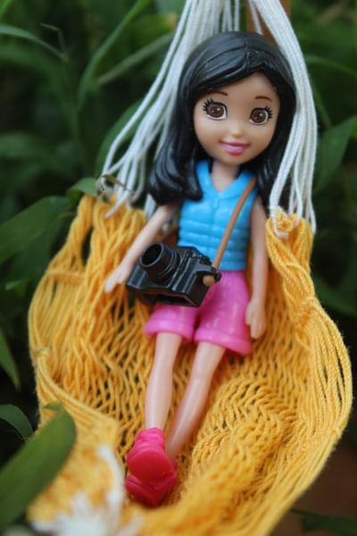 Latest Doll Dp Images photo downlaod
