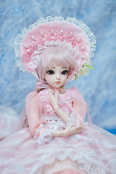 Latest Doll Dp Images pictures hd 2021