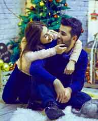 99+ { Romantic } Lover Whatsapp DP Images HD Download