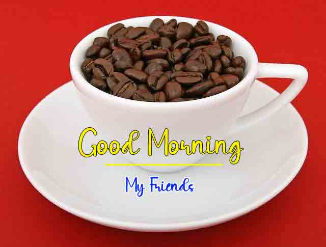 New HD Good Morning Images