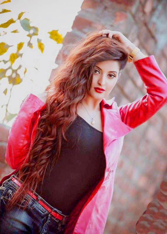New Stylish Girls Whatsap DP Images Download