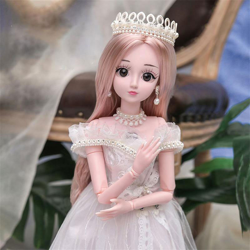 Nice Doll Dp Images photo for download