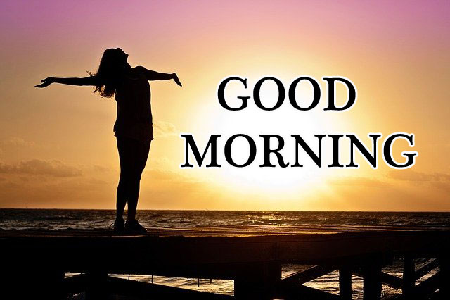 Top HD Free Good Morning Images Download