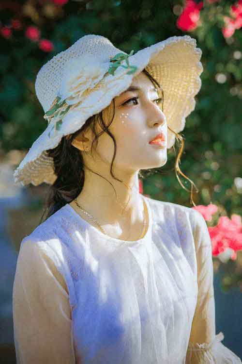 Whatsapp Dp Profile Images photo pics hd download