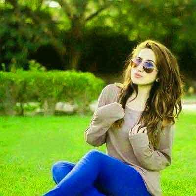 beautiful girl Whatsapp Dp Profile Images