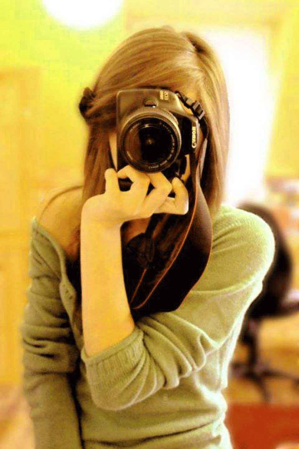 best Whatsapp Dp Profile Images photo download