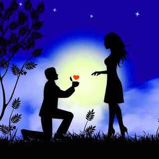 best couple Whatsapp Dp Profile Images photo