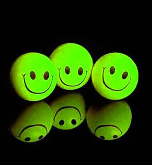 best emoji Whatsapp Dp Images photo free hd