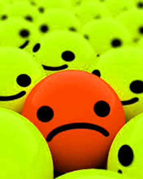 best emoji Whatsapp Dp Images pics