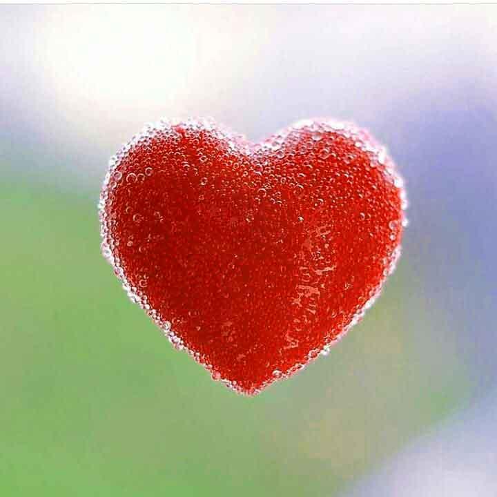 best love Whatsapp Dp Profile Images