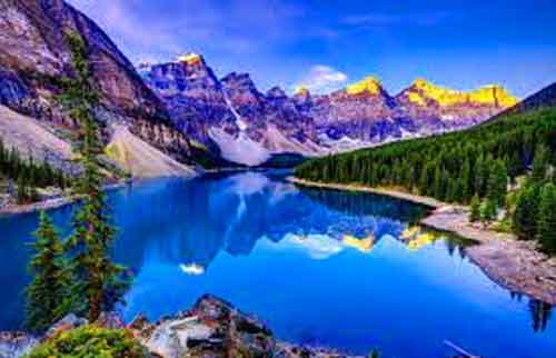 best nature Whatsapp Dp Images