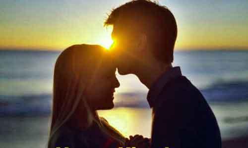 couple Whatsapp Dp Images photo