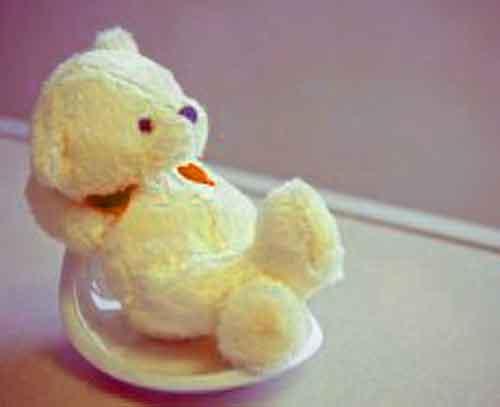 cute Whatsapp Dp Images photo