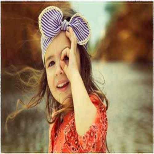 cute baby Whatsapp Dp Images