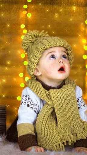 1624+ Best Very Cute Whatsapp DP Wallpaper Images HD