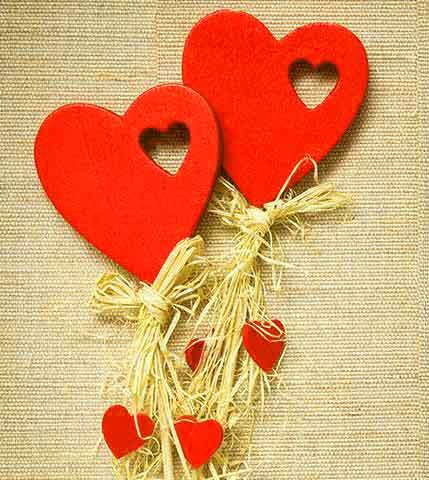 cute love Whatsapp Dp Profile Images