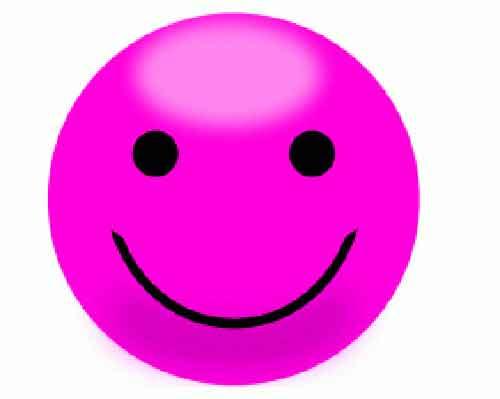 emoji Whatsapp Dp Images 1