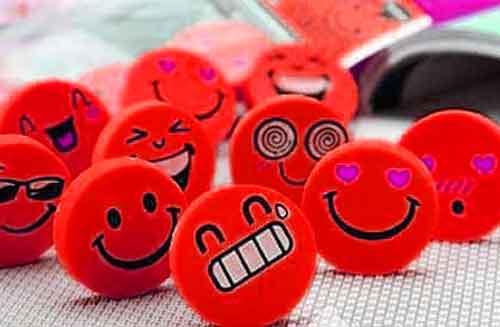 emoji Whatsapp Dp Images