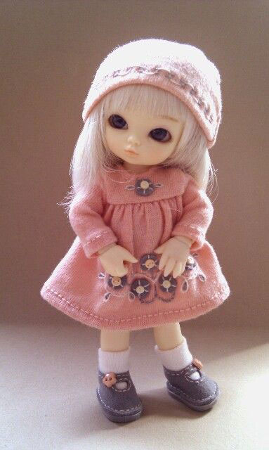 free Doll Dp Images