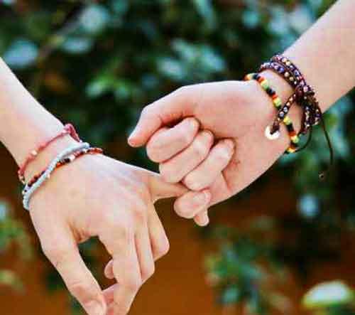friendship Whatsapp Dp Images photo