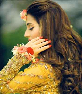girl Whatsapp Dp Profile Images pics photo free hd