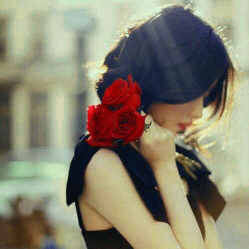 girl Whatsapp Dp Profile Images pics photo hd download