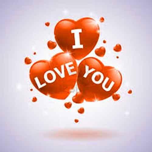 heart Whatsapp Dp Images photo freee