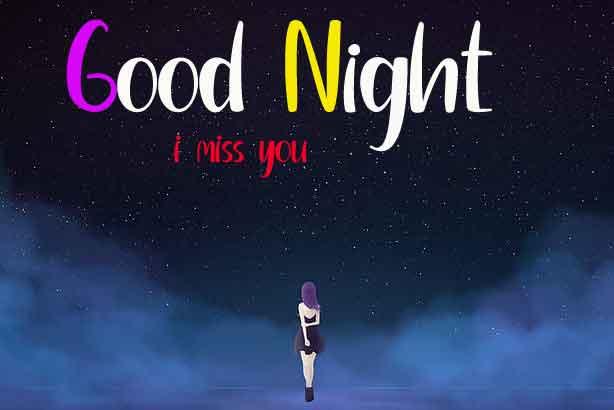 199+ Good Night Wallpaper Download 2021
