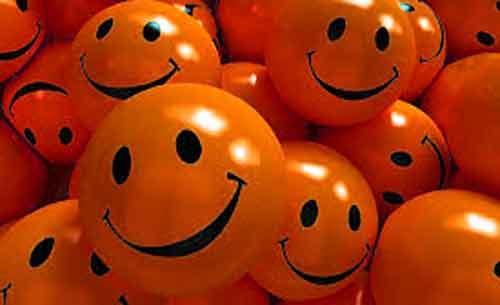 latest emoji Whatsapp Dp Images photo