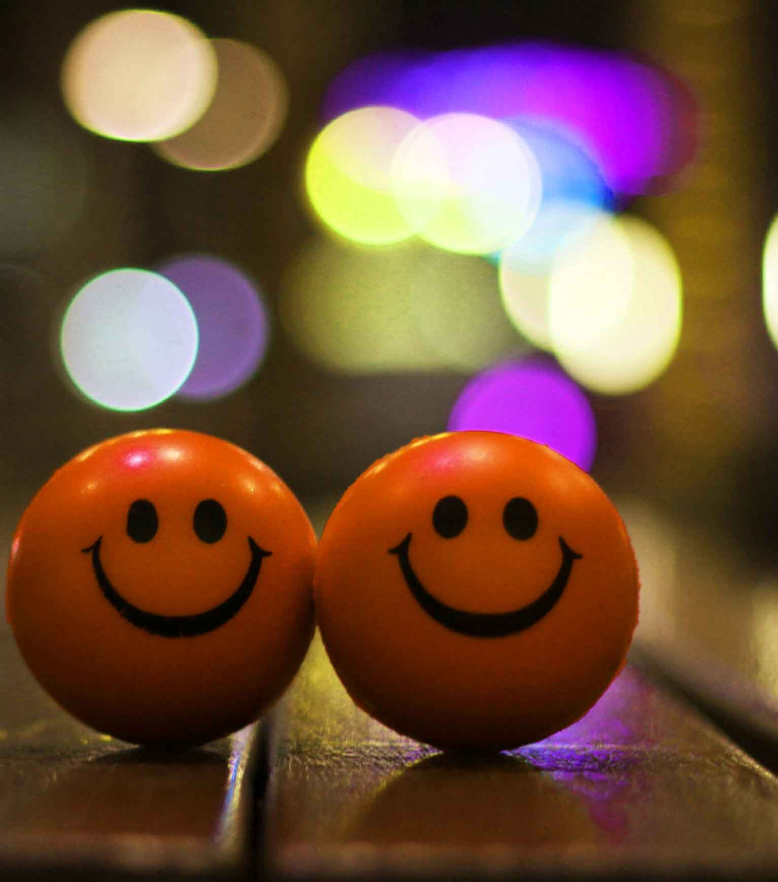 latest emoji Whatsapp Dp Images