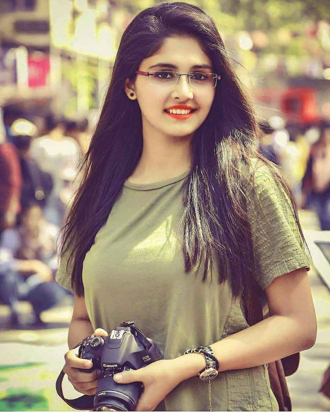 latest girl Whatsapp Dp Profile Images photo free hd