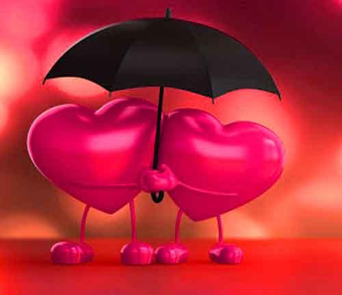 love Whatsapp Dp Images pics free