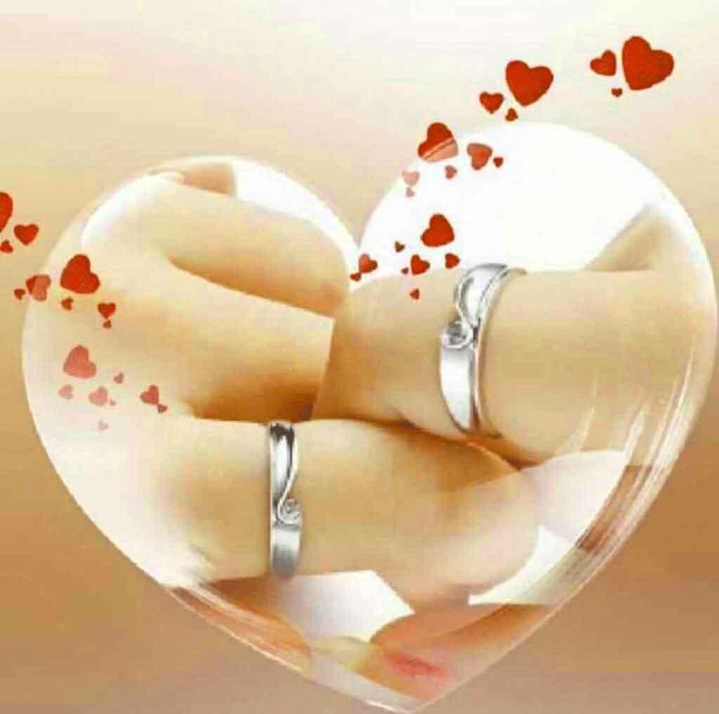 love Whatsapp Dp Profile Images