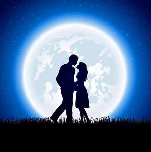love couple Whatsapp Dp Profile Images photo free hd