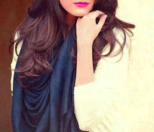 new girl Whatsapp Dp Images