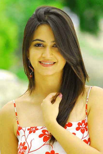 new girl Whatsapp Dp Profile Images download