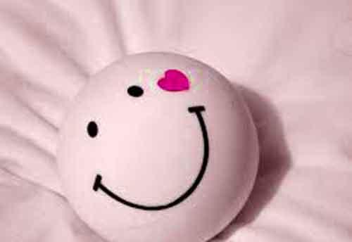 nice emoji Whatsapp Dp Images 1