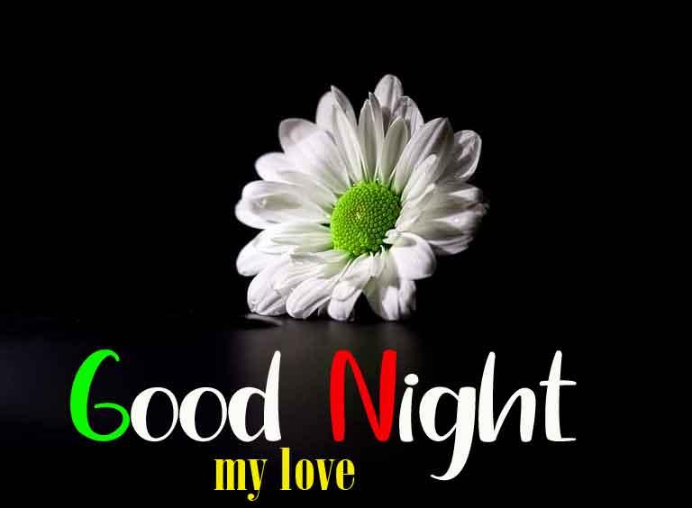 12,000+ Beautiful Good Night Images Download
