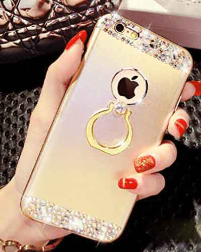 phone Whatsapp Dp Profile Images