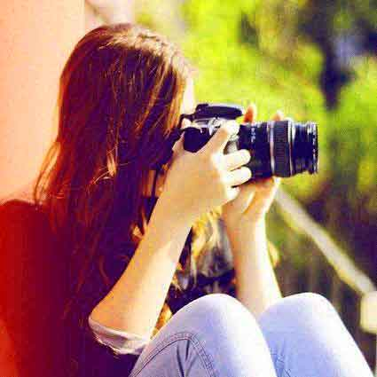 photography Whatsapp Dp Profile Images