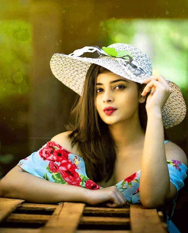 stylish Whatsapp Dp Profile Images pics hd