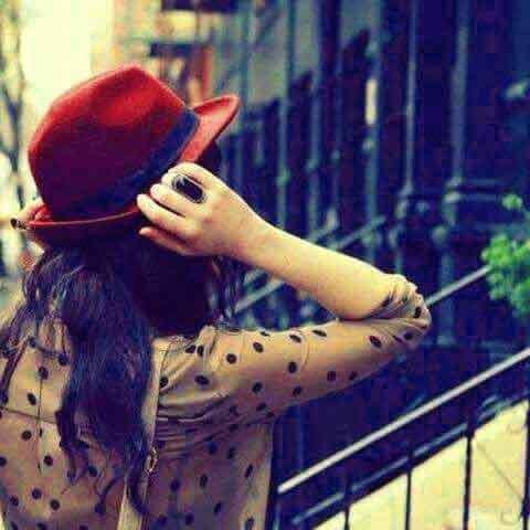 stylish Whatsapp Dp Profile Images
