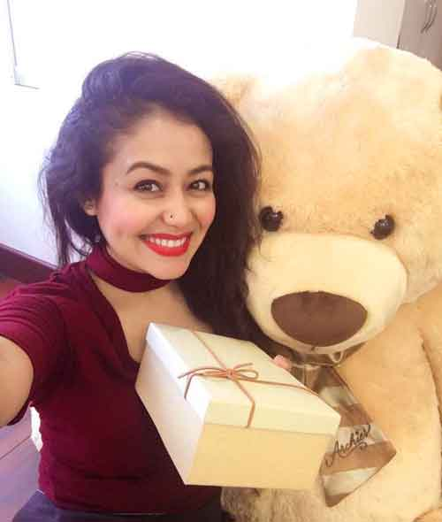 teddy bear Whatsapp Dp Images photo download